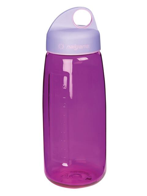 Nalgene Everyday N-Gen Trinkflasche 750ml violett